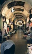 1193358-Tourist_Traps-Tripoli