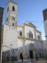 2076978-St_Marys-Tripoli