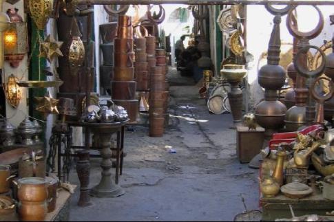 2769097-cupper_suq-Libya