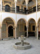 3340414-Things_To_Do-Tripoli