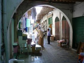 3343249-Things_To_Do-Tripoli
