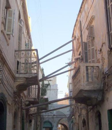 3381477-Makeshift_measures-Tripoli