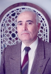 Prof. Dr. Saleh Lamei photo.thumbnail