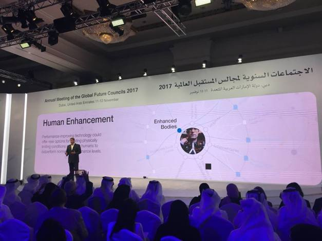 today-i-spoke-at-the-world-economic-forum-global-future-councils-2017-in-dubai