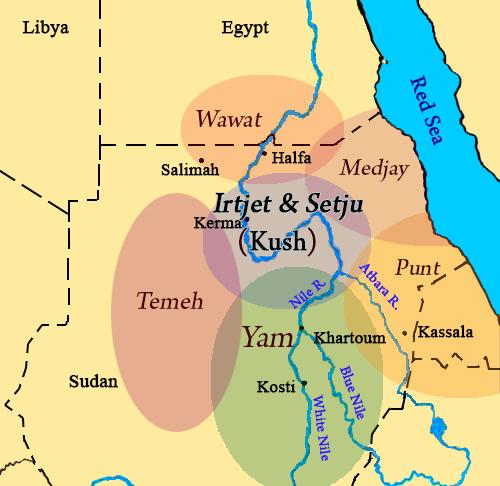 kush-kingdom-map-7